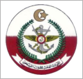 Qatar Ministry of Defence